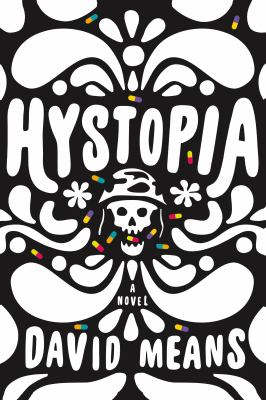 Cover image for Hystopia : a novel