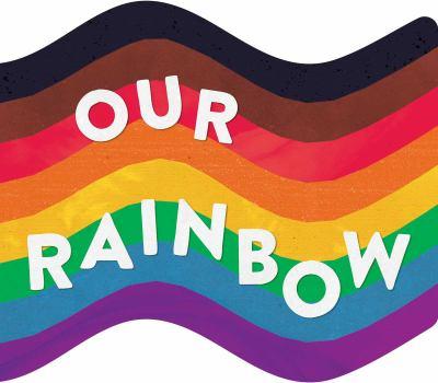 Our rainbow