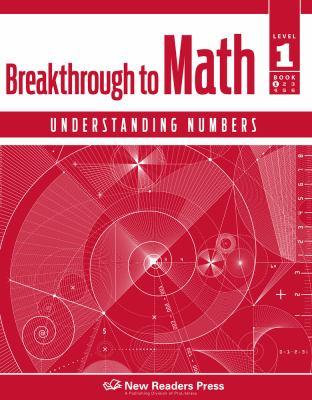Breakthrough to Math Level 1