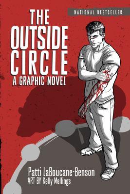 The Outside Circle by Patti Laboucane-Benson