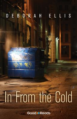 In From The Cold [Book Club Kit]