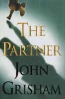 Cover image for The partner