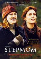 Cover image for Stepmom