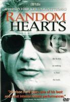 Cover image for Random Hearts