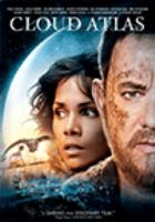 Cover image for Cloud atlas