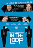 Cover image for In the loop