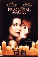Cover image for Practical magic