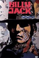 Cover image for Billy Jack