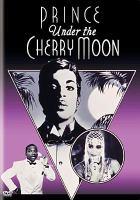 Imagen de portada para Under the cherry moon