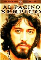 Cover image for Serpico