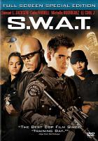 Cover image for S.W.A.T.