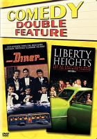 Imagen de portada para Diner Liberty Heights