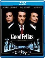 Imagen de portada para GoodFellas