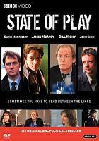Imagen de portada para State of play