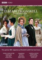 Cover image for The Elizabeth Gaskell collection