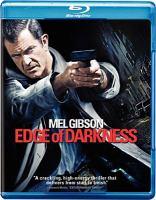 Imagen de portada para Edge of darkness