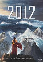 Cover image for 2012