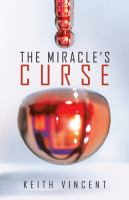 Cover image for The miracle's curse