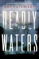 Cover image for Deadly waters