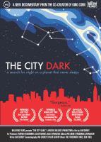 Imagen de portada para The city dark