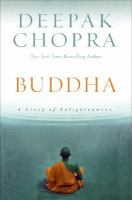 Cover image for Buddha : a story of enlightenment
