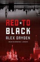 Imagen de portada para Red to black