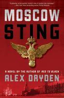 Imagen de portada para Moscow sting