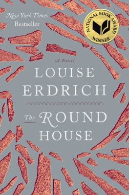 Cover image for Book Club kit : The round house