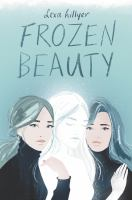 Cover image for Frozen beauty