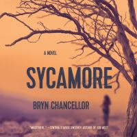 Cover image for Sycamore