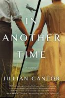 Cover image for In another time