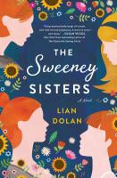 Cover image for The Sweeney sisters