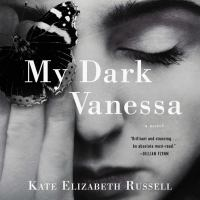 Cover image for My dark Vanessa