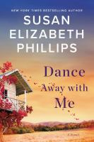 Cover image for Dance away with me