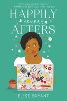 Cover image for Happily ever afters