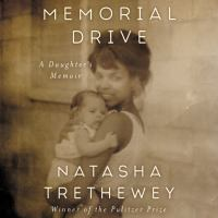 Cover image for Memorial Drive a daughter's memoir