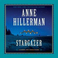 Cover image for Stargazer