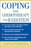 Cover image for Coping with chemotherapy and radiation