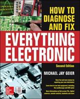 Cover image for How to diagnose and fix everything electronic