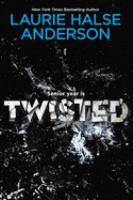 Imagen de portada para Twisted