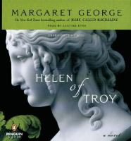 Cover image for Helen of Troy