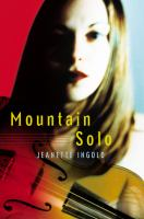 Cover image for Mountain solo