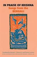 Cover image for In praise of Krishna : songs from the Bengali