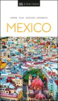 Cover image for Mexico