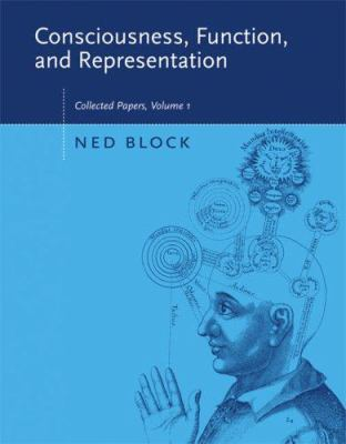 Cover image for Collected papers