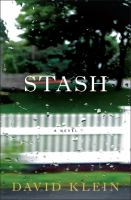 Cover image for Stash