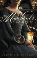 Cover image for The merchant's daughter