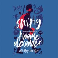 Imagen de portada para Swing