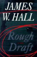 Imagen de portada para Rough draft