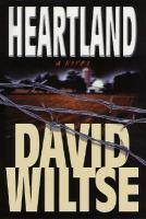 Imagen de portada para Heartland